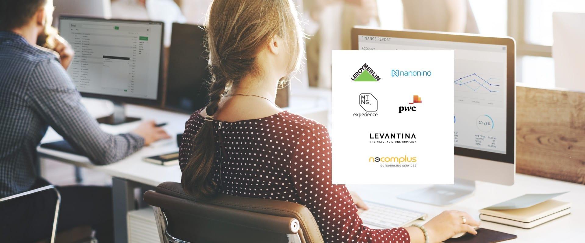 Linkedin para mejorar tu perfil en el Foro Empléate con Fundesem