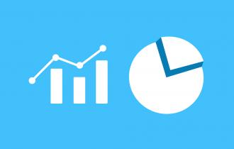 Cómo identificar el tráfico en Google Analytics