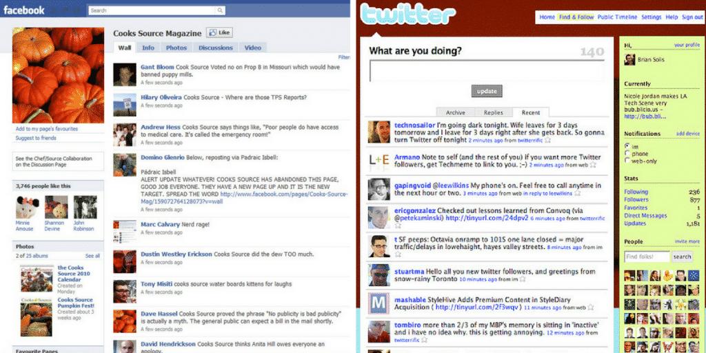 facebook-y-twitter-inicios