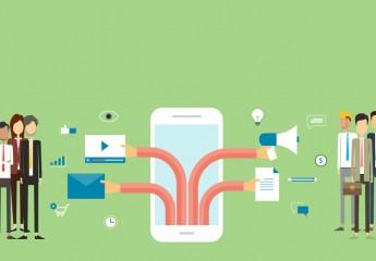 ¿Es rentable para tu empresa el Marketing Online?