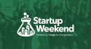 Global Startup Weekend Murcia 2017