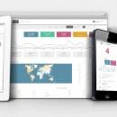 Metricool nos ofrece un estudio de redes sociales muy cool