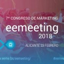 7º Congreso de Marketing eemeeting