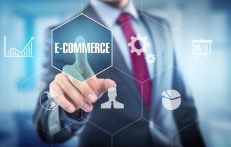 Tu producto o servicio tiene lo todo necesario para venderse en Internet