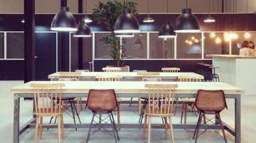 Taller de LinkedIn y Social Selling para mejorar tus ventas en Elche