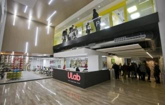 Taller de LinkedIn y Social Selling para mejorar tus ventas en Alicante