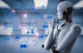 Conoce algunas de las tendencias que revolucionarán el sector industrial en 2025