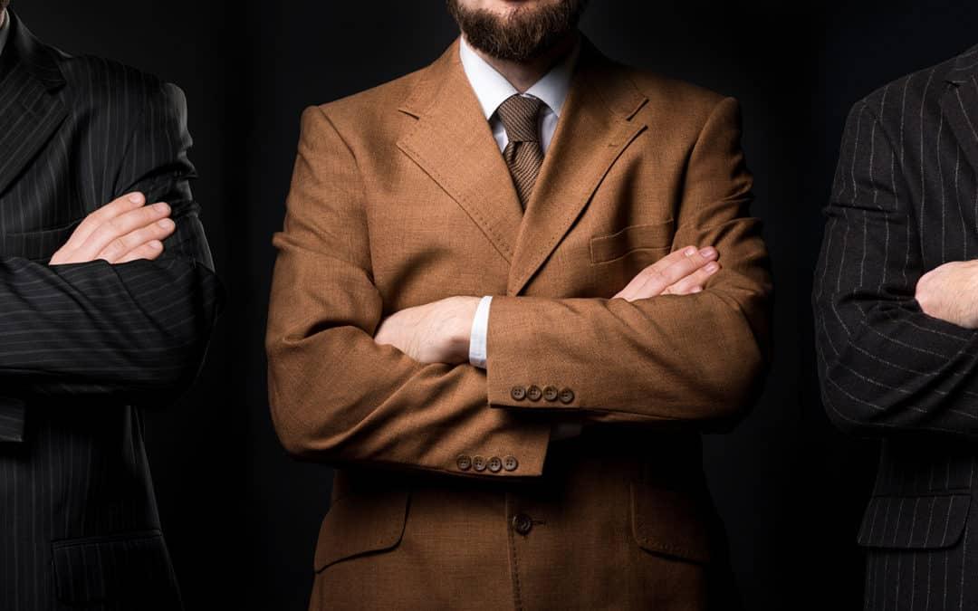 3 ideas de Marketing que no estás aplicando en tu empresa