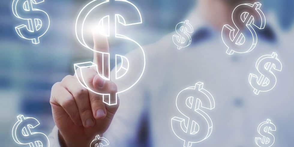 Ideas para monetizar una web: ¿Cuál se adapta mejor a tu proyecto?