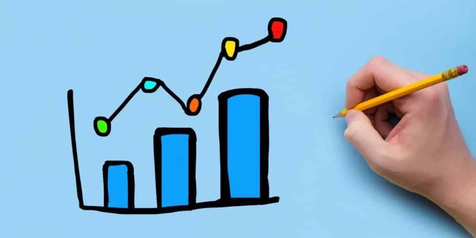 Elige tu plan de formación online para llegar al siguiente nivel personal y profesional
