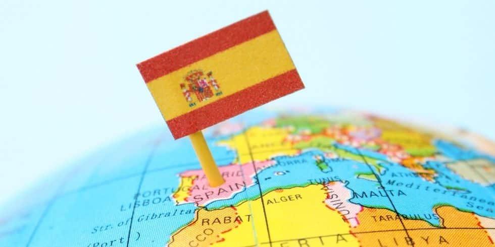Hoy es un día más para sentirnos orgullosos de nuestro país y de la Marca España